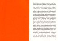 exp-2018-03-23-Poetas del cuerpo(2)