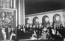 1973-CATERINA CORNARO - Montserrat Caballé