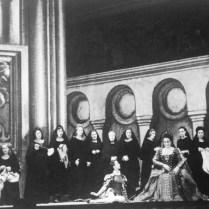 1973-11-08-CATERINA CORNARO - Montserrat Caballé