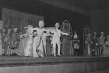 1973-DON GIL DE ALCALA-(Palau de Congressos)-Gloria Gella, I. Rincon