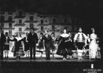 1966-04-29-presentació ballet - R. Ripoll, Paco de Alba, Magriñà, C. Guinjoan, E. Gutierrez, A. Rovira, Asun. Aguadé