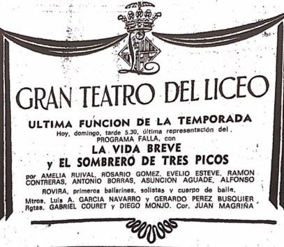 1973-02-18-La Vanguardia-la vida breve-el sombrero de tres picos