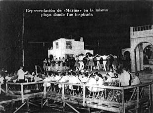 1966-Marina-Lloret