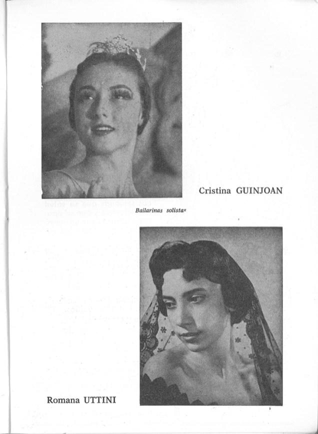 pl-1969-12-15-AIDA(6)