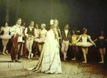 1963-12-25-Romeo y Julieta