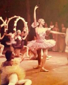 1963-12-25-Romeo y Julieta-Cristina Guinjoan