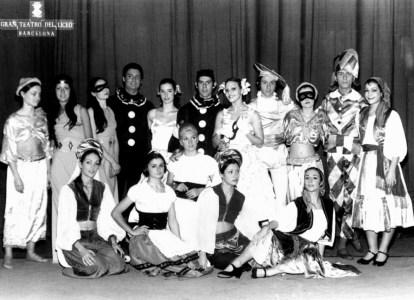 1970-12-19-Lucrezia Borgia