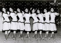 1969-01-12-LA VIDA POR EL ZAR-R. Ripoll, I. Junyent, M. Casellas, M. Roca, G. Comorera, B, Albareda, A.M. Sarramagna, Margarita Sales