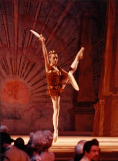 1987-02-20-ADRIANA LECOUVREUR-Mercè Núñez