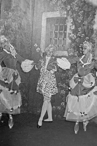 1955-08-21-MANON-Bilbao-C. Guinjoan,Araceli Torrens,Marien Torrens,A. Barrera