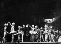 1967-01-14-MANON-F. Lizundia(de negro), G. Coll, C. Cavaller,