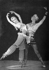 1945-KHOVANTCHINA(dansa persa)-Maruja Blanco,Joan Magrinyà