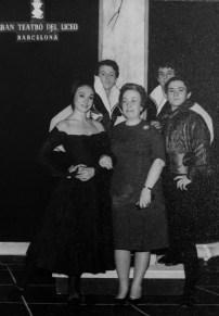 1967-01-19-DON GIOVANNI(Don Juan)-Cristina Guinjoan,Conxita Pujol,Alfonso Rovira,