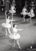 1971-02-02-LA CENERENTOLA-Elena Bonet, Guillermina Coll,