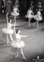 1971-02-02-LA CENERENTOLA-Elena Bonet, G. Coll,