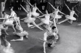 1971-02-02-LA CENERENTOLA-A.Rovira-A.Aguade