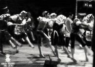 1974-11-23-LA GIOCONDA(ball La furlana)-J. Carreño, A. Romeo, M. Casellas, J. A. Flores