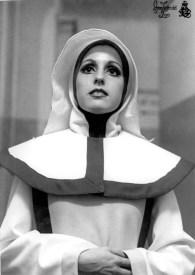 1975-LA SARDANA DE LES MONGES-Carmen Ventura