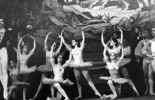 1977-01-07-ROMEO Y JULIETA