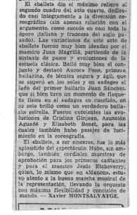 cr-1963-12-25-ROMEO Y JULIETA-Medy mesple-Andre Turp-X. Montsalvatge-3