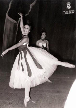 1973-12-14-FAUST-Maite Casellas
