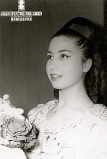 1963-01-03-EUGENE ONIEGUIN-Pilar Sanchez