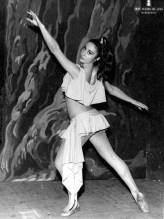 1966-01-22-TANNHÄUSSER-Maria Dolors Escriche-