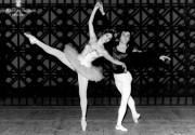1966-LA FAVORITA-Elisabeth Bonet, Alfonso Rovira