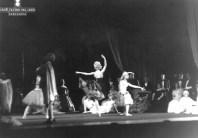 1967-LA DAMME DE PIQUES-Asun. Aguadé,,,,