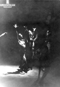 1968-12-12-MACBETH- F. Lizundia, Asun. Aguadé,