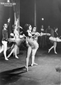 1969-11-15-LA FAVORITA-F. Lizundia, C. Guinjoan, Asun. Aguadé, A. Rovira