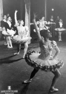 1969-11-15-LA FAVORITA-Angelse Aguade,C.Guinjoan