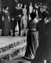 1969-11-15-LA FAVORITA-Aragall,,,,,,