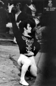 1972-11-10-LA-FAVORITA-Alfonso Rovira