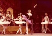 1979-LA FAVORITA-Mercè Núñez