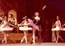 1979-02-20-LA FAVORITA-Mercè Núñez