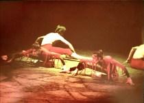 1983-02-13-MACBETH-foto: Toni Bofill