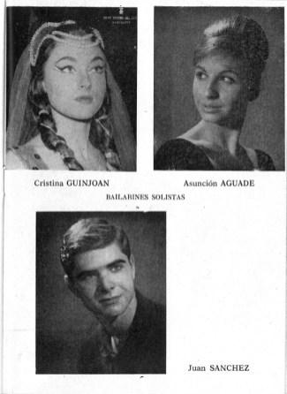 1962-12-15-AIDA