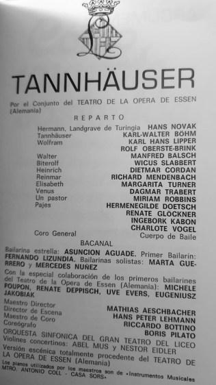 pl-1978-01-15-TANNHÄUSER-1