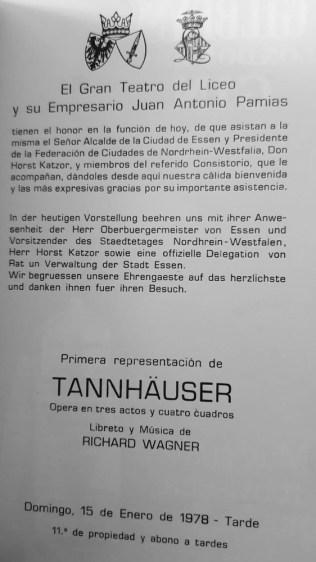 pl-1978-01-15-TANNHÄUSER-2