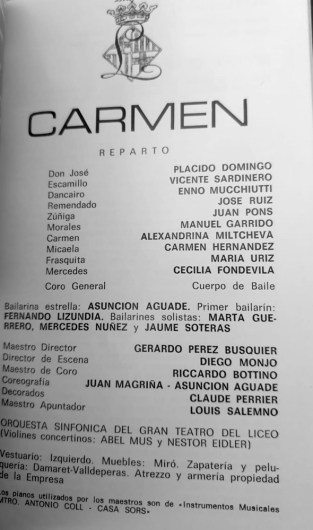 pl-1978-01-26-CARMEN-2