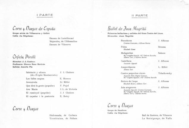 1966-02-06-Galas de Prensa- en Vilanova i la Geltru