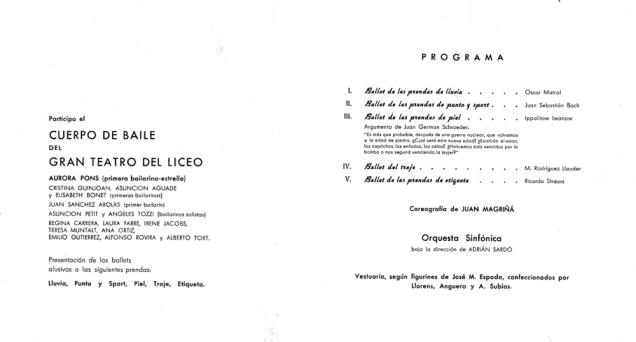 1964-03-12-Linea y color de la confeccion española para la mujer-1-pr