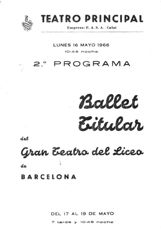 1966-05-16-ballet titular del gran teatro del liceo-teatro principal-segundo programa-0-pr