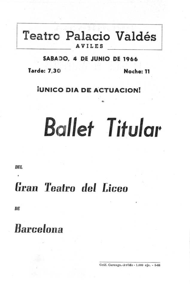 1966-06-04- Palacio Valdes-Aviles-ballet titular-teatro-0-pr