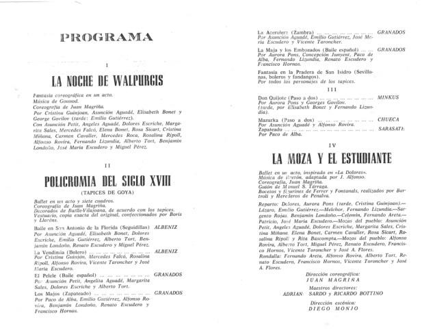 1966-06-04- Palacio Valdes-Aviles-ballet titular-teatro-1-pr