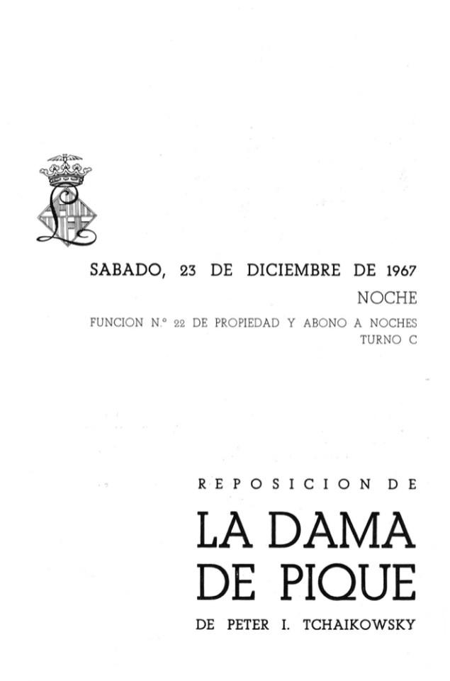 1967-12-23-La Dama de Pique-0-pl