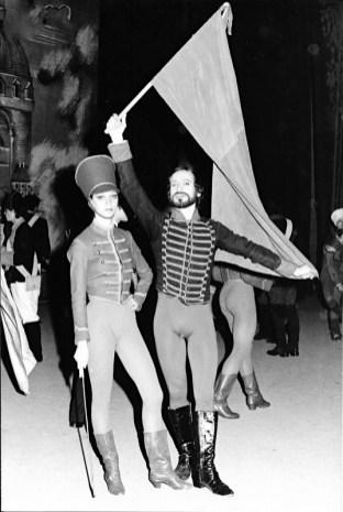 1976-04-30-DIE FLEDERMAUS-el murcielago-Angeles-Lacalle-F.Lizundia-9