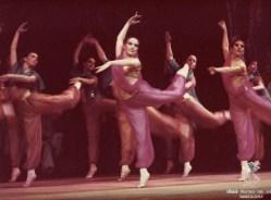fl-1980-01-20-LAKME-M.Nuñez, M.Guerrero, E.Castells