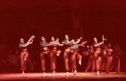 1980-01-20-LAKME-C.Ventura, M.Freixas, , M.C.Alvarez, G.Gella